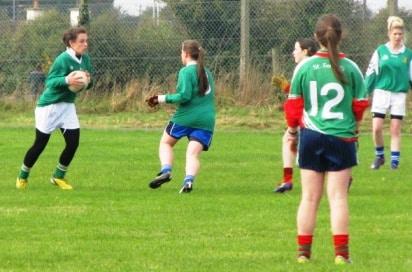 Football Ladies 24-10-13 (50)