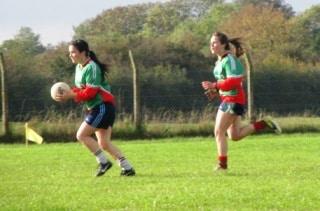 Football Ladies 24-10-13 (54)