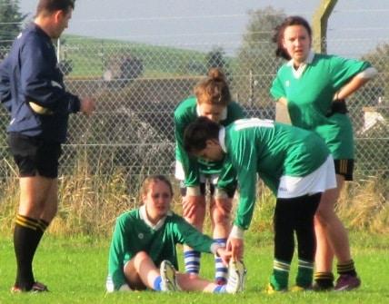 Football Ladies 24-10-13 (58)
