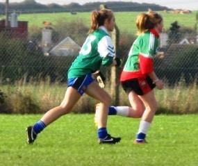 Football Ladies 24-10-13 (64)