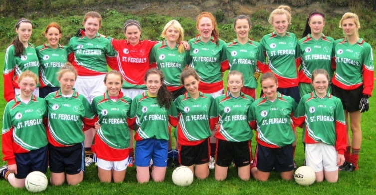 Ladies Junior Football 2013 006[1] ed