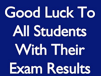 Good-Luck-For-Results