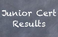 Junior-Cert-Results