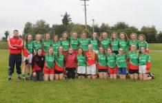junior-ladies-football-win-over-tullamore-copy