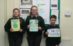 biodiversity-poster-junior-competition